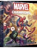 Marvel Champions ...