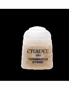 DRY Terminatus Stone