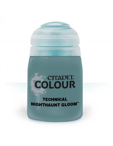 TECHNICAL Nighthaunt Gloom