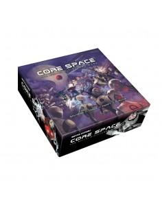 Core Space Starter Set