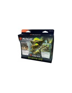 Magic The Gathering : Kit...