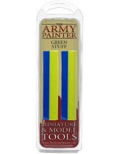 Army Painter - Green Stuff