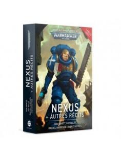 Nexus - Et autres récits