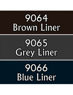 Liners