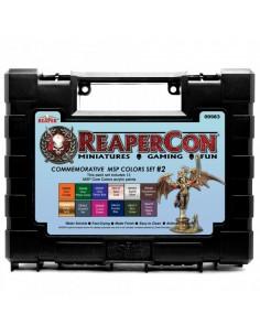 ReaperCon Commemorative...