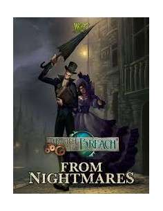 From Nightmares