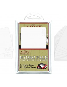 Army Painter Wet Palette...