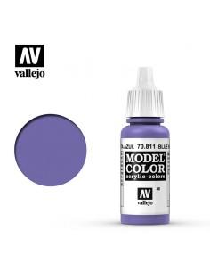 MODELCOLOR 70.811 Blue Violet