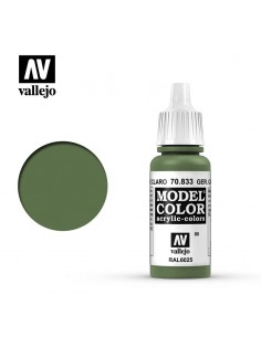 MODELCOLOR 70.834 Natural...