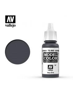 MODELCOLOR 70.995 German Grey