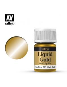 Liquid Gold 70 793 Or...