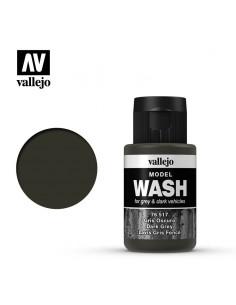 Model Wash 76.517 Dark Grey