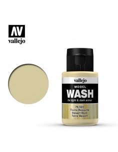 Model Wash 76.522 Desert Dust