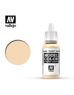 MODEL COLOR 70.837 Pale Sand