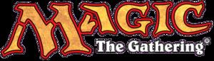 logo bolt action