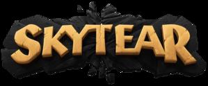 logo skytear
