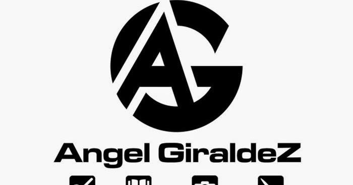 Angel Giraldez